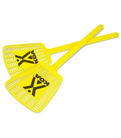 """16"""" Giant Fly Swatter"""