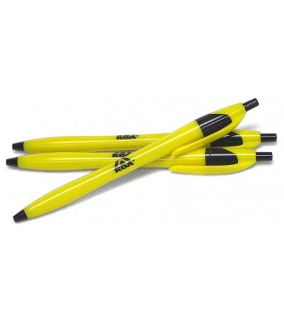 KOA Ballpoint Pen