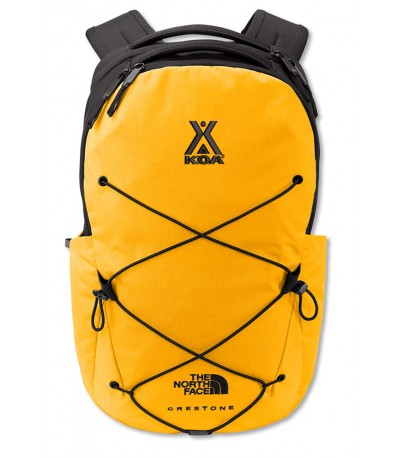 The North Face® Backpack